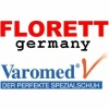 florett.germany_varomed