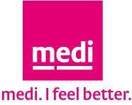 medi_logo2