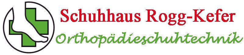 cropped-Logo_Schuhhaus-Rogg_2.jpg